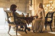 Game Of Thrones Dizisini Evinize Getirmek