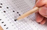 Gayrimenkul Değerleme Uzmanı Sınavı Nedir?