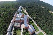 Yeditepe Üniversitesi İstanbul