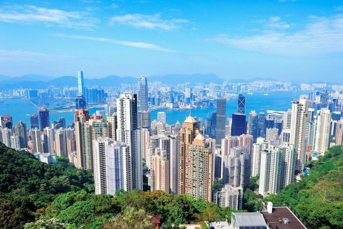 En Çok Turist Çeken Şehirler