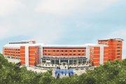 Beykent Üniversitesi İstanbul
