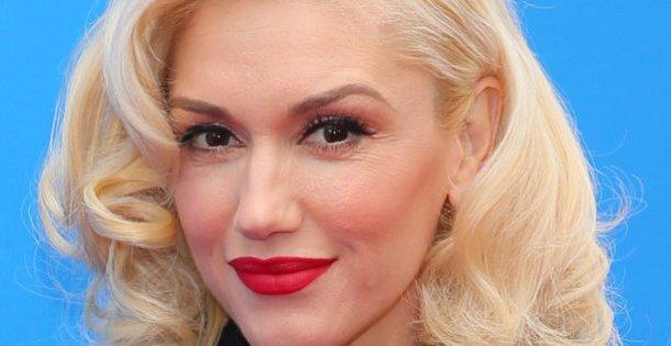 Gwen Stefani'nin Evi