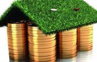 Çevre Temizlik Vergisi - Çöp Vergisi Ödemeleri 2018