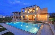 İdeal ev nasıl olmalı!