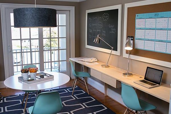home-ofis-dekorasyonu-emlaklobisi