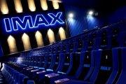 İstanbul'daki Hangi Sinemalar IMAX?