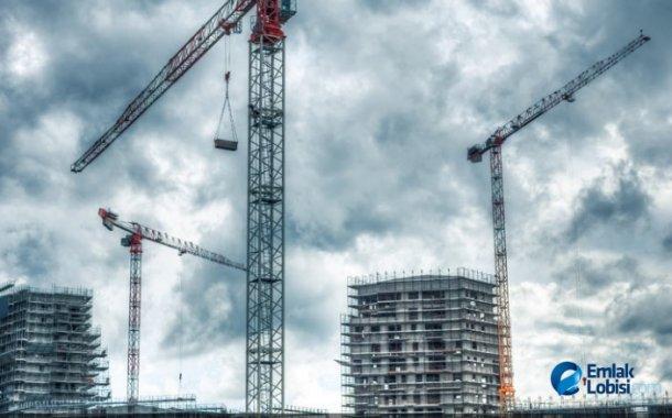 İnşaat sektörü nasıl kurtulur?