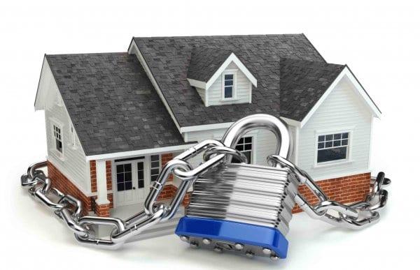 İpotekli Ev Satılabilir Mi?