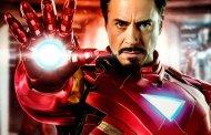 Robert Downey Jr.' ın Evi