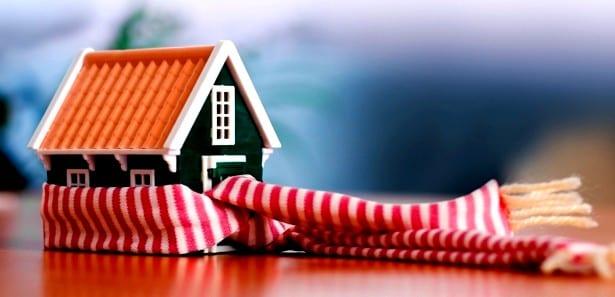 Ev içi ısı yalıtımı nasıl yapılır?