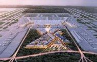3. Havaalanı Ne Zaman Açılacak? 3. Havaalanı Nerede? Nasıl Gidilir?