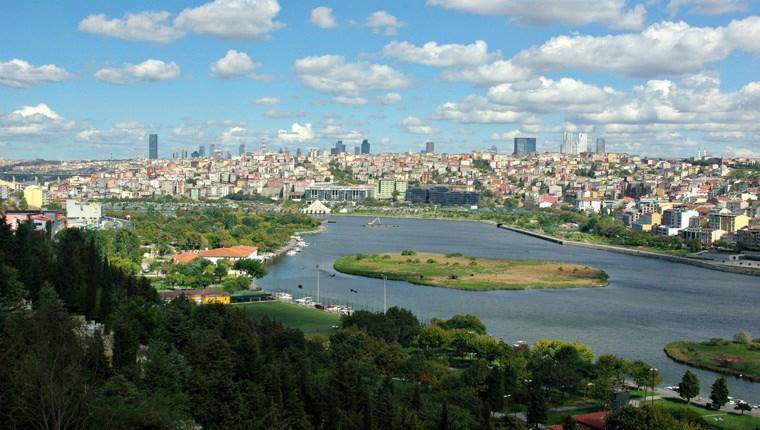 istanbulda-konut