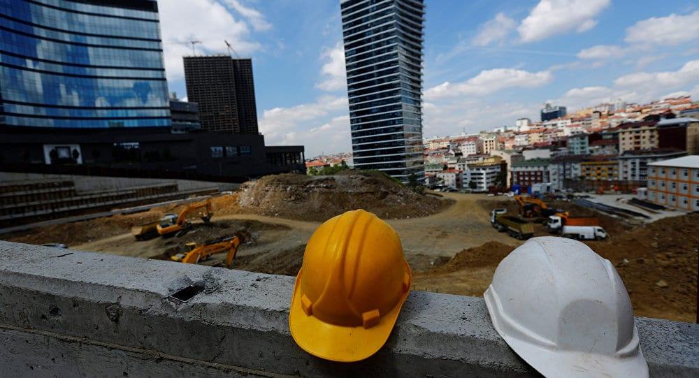 istanbul-imar-yonetmeligi-yeni