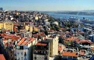 İstanbul kira fiyatları düşüyor mu?