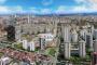 İstanbul'da en çok değerlenen ilçeler!
