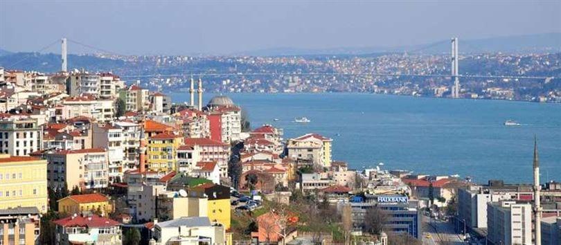 istanbul-konut