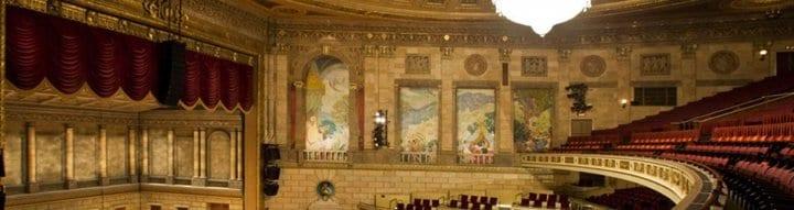 istanbul-tiyatrosalonlari-emlaklobisi