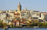 İstanbul'da yatırım için nereden ev alınır?