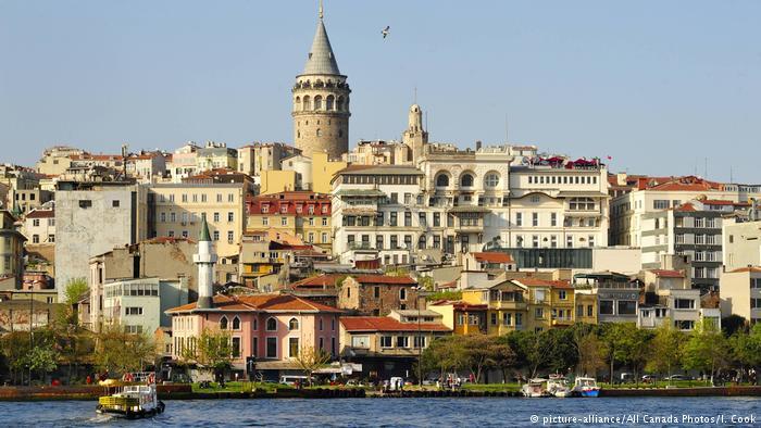 istanbul'da-yatirim-icin-nereden-ev alinir
