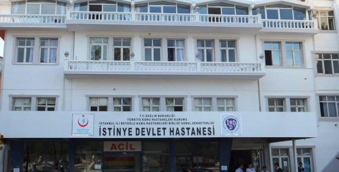 istinye-devlet-hastanesi
