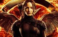 Jennifer Lawrence' ın 8 Milyon Dolarlık Evi