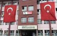 Mehmet Ali Büyükhanlı Kimdir?