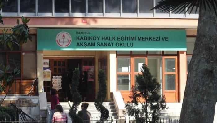 kadikoy-halk-egitim-merkezi-emlaklobisi