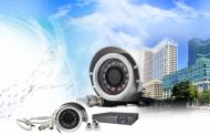 Kamera ve Alarm Sistemi Alırken Dikkat Edilmesi Gereken Noktalar