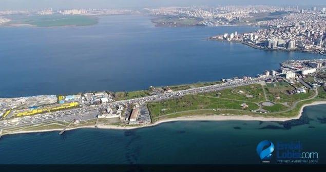 Kanal İstanbul'a Asya ve Avrupalıların Yoğun İlgisi