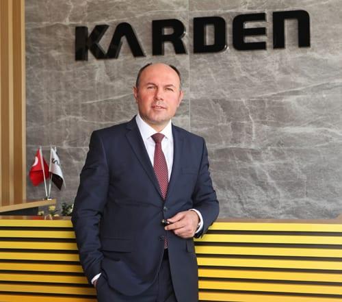 Paşa Karadeniz Kimdir?
