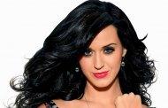 Katy Perry'nin Evi!