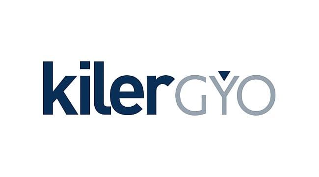 kiler-gyo