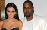 Kim Kardashian ve Kanye West Evlerini Sattı