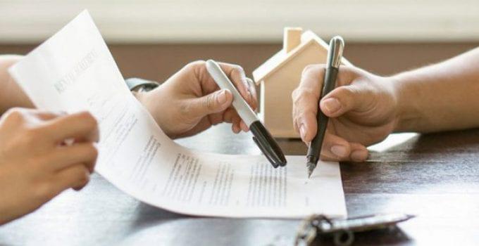 kira sözleşmesi 2019