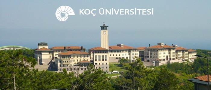 koc-universitesi-emlaklobisi