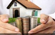 Konut Kredisi Faizleri %1'in Altında!