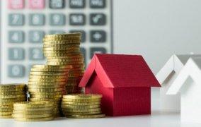 Konut kredisi faiz oranı yüzde 1'in altına inecek!