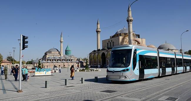 konya tramvay-duraklari