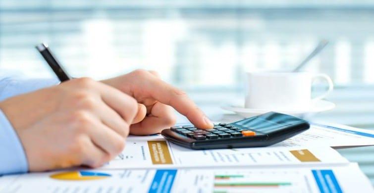 Kredi Faiz Hesaplama Nasıl Yapılır?