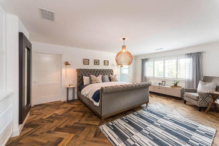 lana headey yatak odası 4