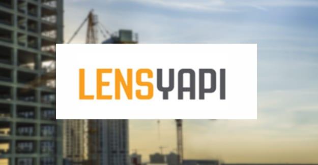 lens_yapi