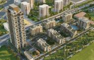 Livin İzmir fiyat listesi