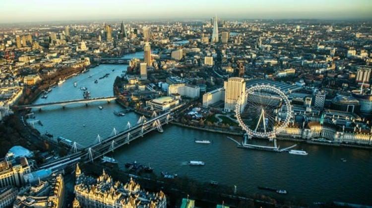 Londra konut pazarı ne durumda?