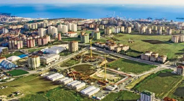 marmara-evleri-4-konut-projesi