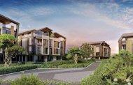 Maya Kemer Evleri fiyat listesi