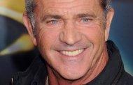 Mel Gibson'ın Evi