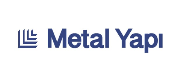 Metal Yapı