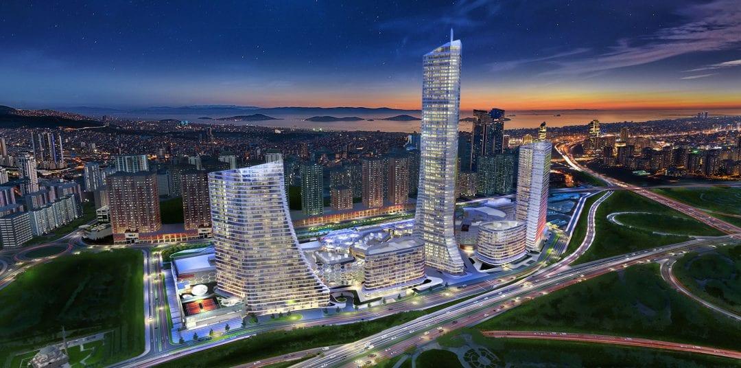metropol-istanbul-fiyat