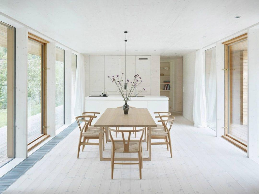 minimalist-tasarim