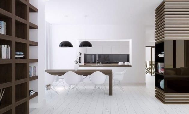 minimalist-yemekodasi